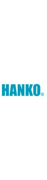Hanko (Корея)