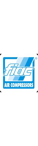 FIAC компрессоры