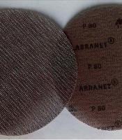 ABRANET шлифовальные круги 125мм