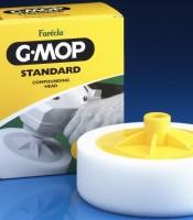 Farecla G-MOP standard