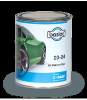 Baslac 2K грунт-наполнитель 20-24 (1л)