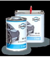 Baslac отвердитель 50-420 (0,5л)