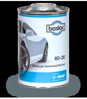 Baslac растворитель 60-20 (5л)