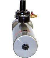 STAR L906-A Влагомаслоотделитель c автоматическим сбросом конденсата