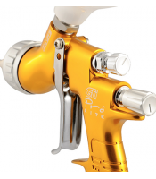DeVillbiss PROL-TE10-14 К/р GTI-PRO Lite с верхним бачком, сопло 1,4мм