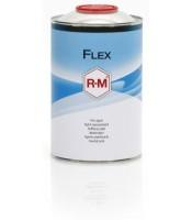 Добавка Flex 1л