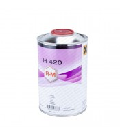 Обезжириватель R-M H420 1л