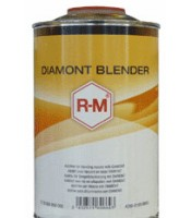 Добавки DIAMONT BLENDER  1 л