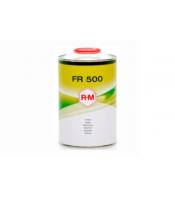 Растворитель R-M FR 500 1л