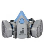 Полумаска Jeta Safety 5500