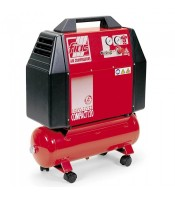 Поршневой компрессор Compact 120R