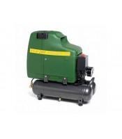 Поршневой компрессор ECU 201 H  1,5
