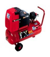 Поршневой компрессор FX 95