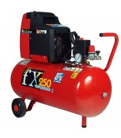 Поршневой компрессор FX 150