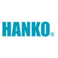 абразивы Hanko