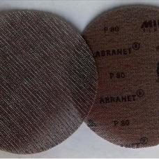 ABRANET шлифовальные круги 150мм