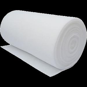 Фильтр предварительной очистки VOLZ-FILTeR