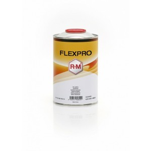 Добавка FLEXPRO 1 л