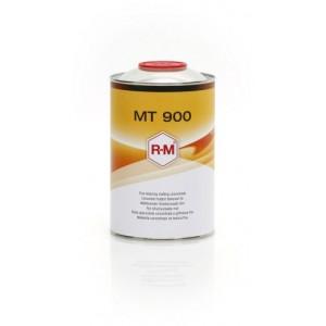 Добавка MT 900 1л
