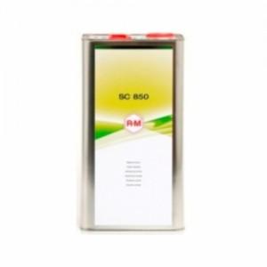 Растворитель R-M SC 850 (1л)