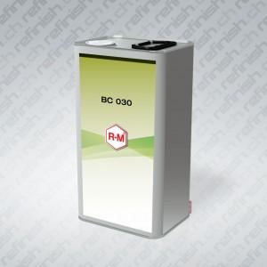 Растворитель RM BC 030 5 л