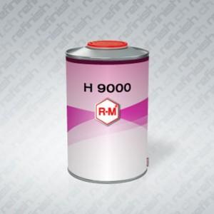Отвердитель  RM H9000 (1 л)