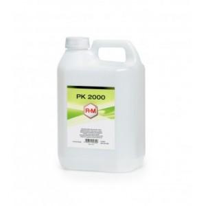 Обезжириватель PK 2000 5л