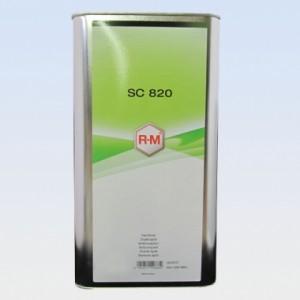 Растворитель R-M SC 820 (1л)