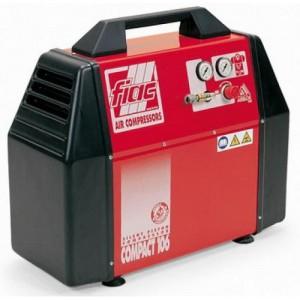 Поршневой компрессор Compact 106